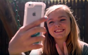 Boston Cinegeeks! Want To See Bo Burnham's 'Eighth Grade' Tomorrow Night?  Win Passes NOW!
