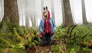 FOG! Chats With Anders Walter, Director of 'I Kill Giants'