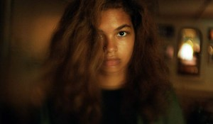 'Madeline's Madeline' (Fantasia 2018 review)