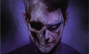 'Nightwing #46' (review)