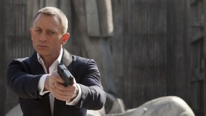 James Bond 25: What We Know So Far