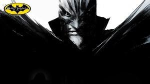 DC Announces 5th Annual BATMAN DAY – September 15, 2018