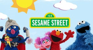 Shout! Factory and Sesame Workshop Announce a New Distribution Partnership For The Iconic 'Sesame Street' Home Entertainment Library.