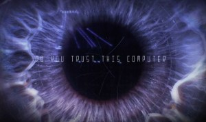 'Do You Trust This Computer?' (review)