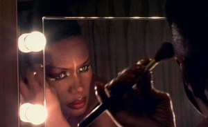 'Grace Jones: Bloodlight and Bami' Coming to Blu-ray & DVD from Kino Lorber