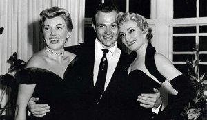 'Scotty and the Secret History of Hollywood' (review)