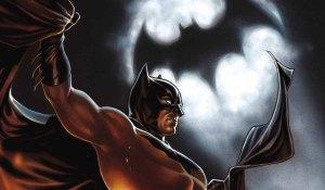 'Detective Comics #988' (review)