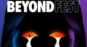 Super 'Fly': David Cronenberg and Geena Davis Reunite At Beyond Fest