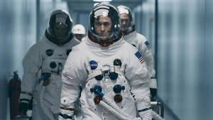 'First Man' (review)