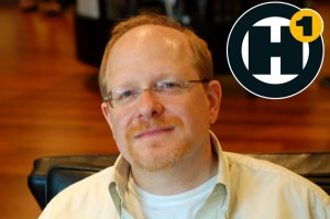 NYCC – Award-Winning Writer Mark Waid Named Director of Creative Development for Humanoids