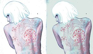 'Pearl #3' (review)