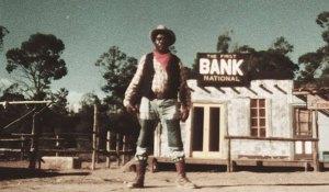 Win a Retro Afrika Collection on DVD Featuring Three Restored Apartheid-Era Classics!