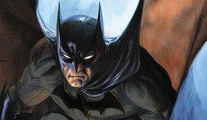 'Detective Comics #992' (review)