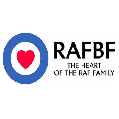 Royal Air Forces Benevolent Fund