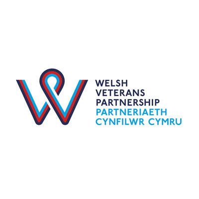 Welsh Veterans Partnership