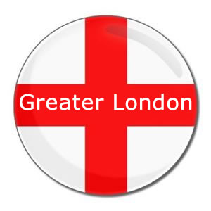 Greater London Veterans Directory