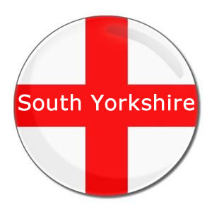 South Yorkshire Veterans Directory