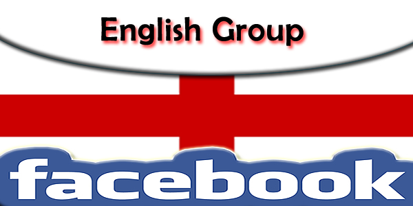 Forces Online English FB Group