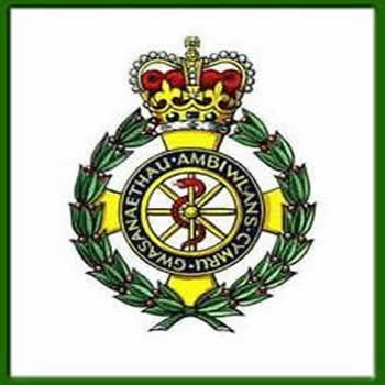 Welsh Ambulance Service
