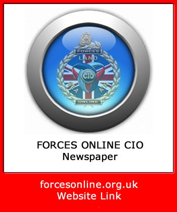 Forces Online News