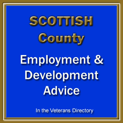 Employment & Development Advice