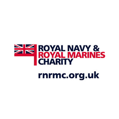 Royal Navy and Royal Marines Charity