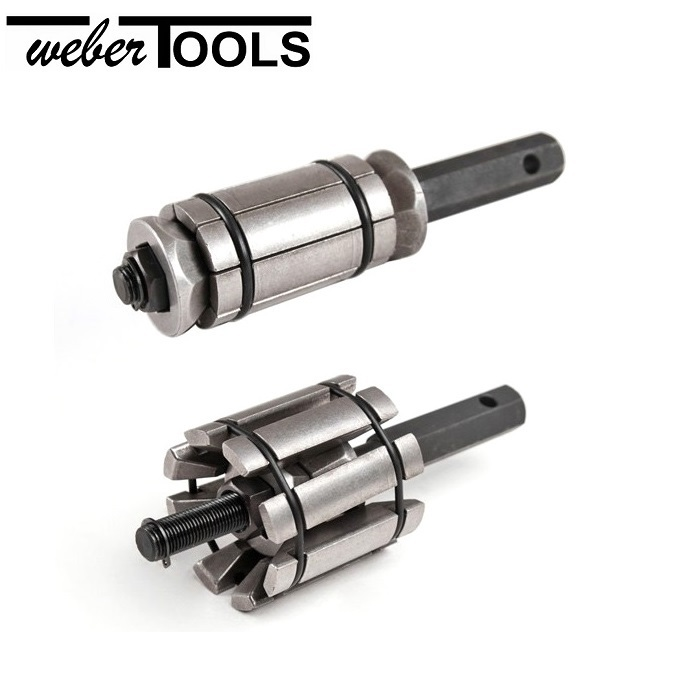 wt 2171 exhaust pipe expander tool 30 44mm