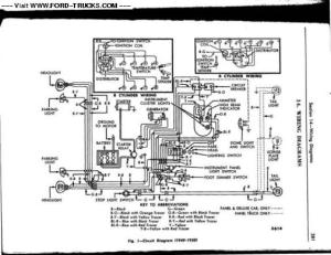 1999 Harley Road King Wiring Diagram  Somurich