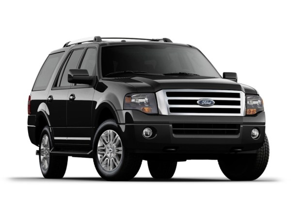 2014-ford-expedition_100432219_l