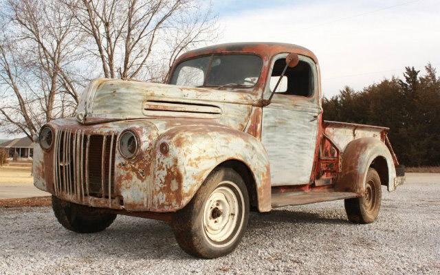1947-build-maina