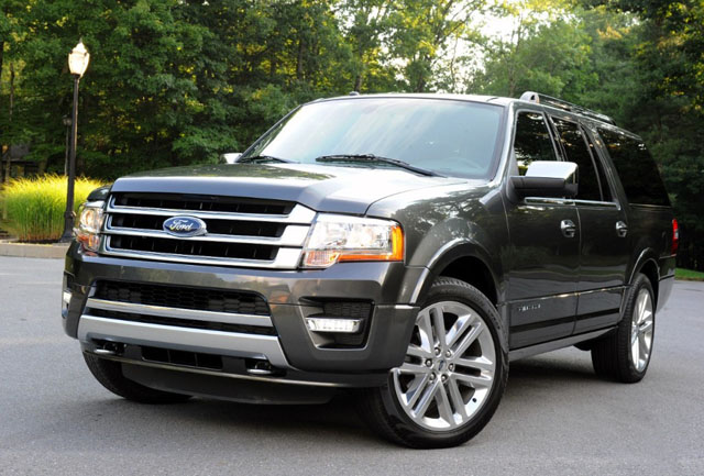 2015EXPEDITION