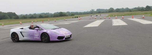 Team-AnastasiaDate-at-the-Top-Gear-Test-Track-985