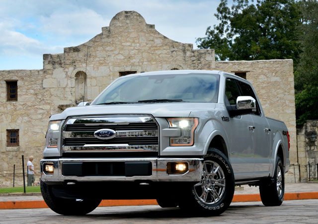 2015-ford-f-150-14-640