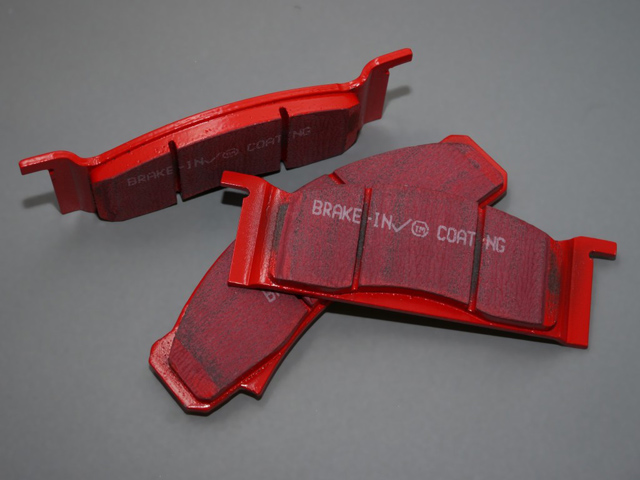 Performance_Disk_Brake_Pads-640