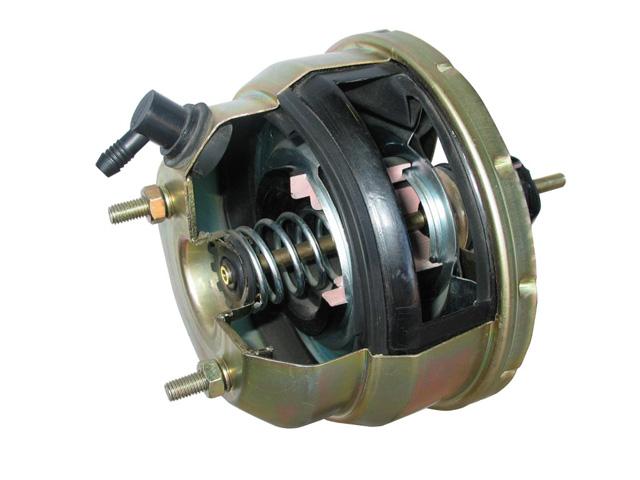 brake-booster-check-valve-640