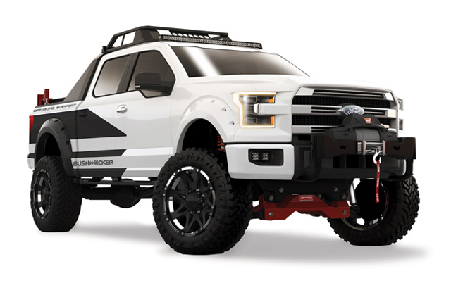 Bushwacker-Ford-F150-640