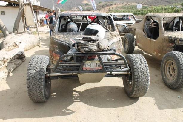 Baja-Trip-With-BFG-KO2-169