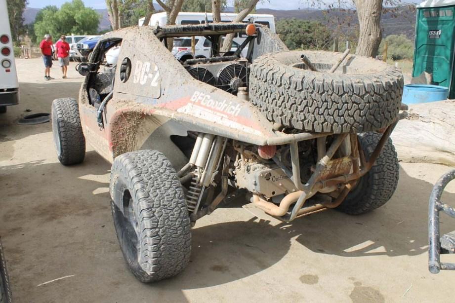 Baja-Trip-With-BFG-KO2-174