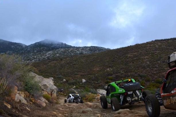 Baja-Trip-With-BFG-KO2-231
