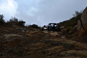 Baja-Trip-With-BFG-KO2-232