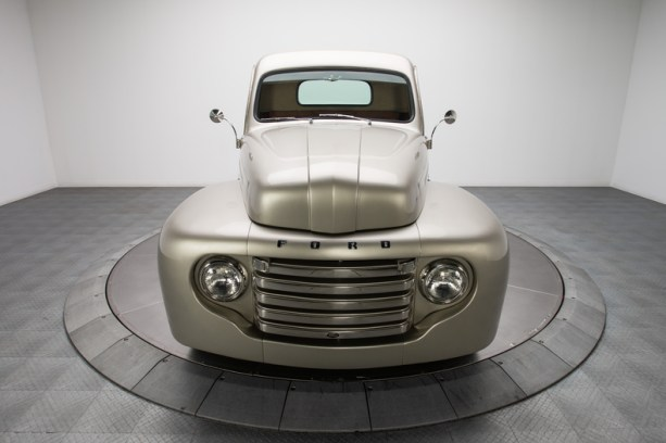 1949-Ford-F1-Pickup-Truck_289324_low_res
