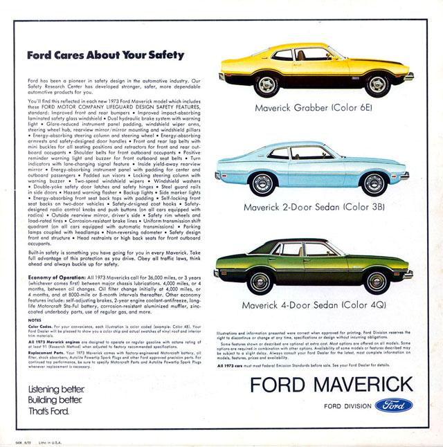 1973 Ford Maverick-640