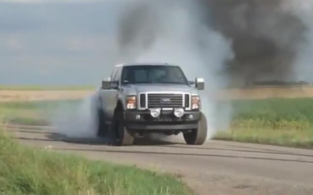 f350smoker