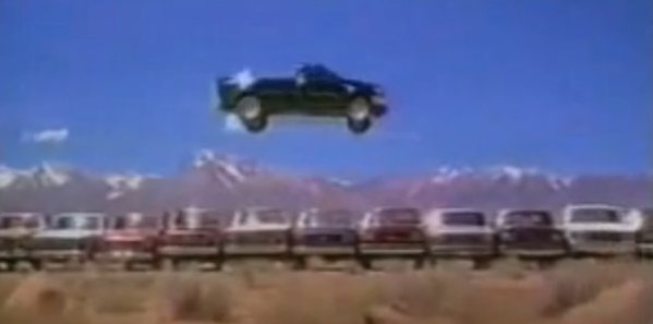 1997-f150-jump-commercial