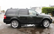 2015expedition3