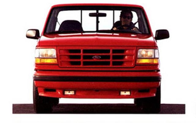 1993-Ford-F-150-Lightning-640