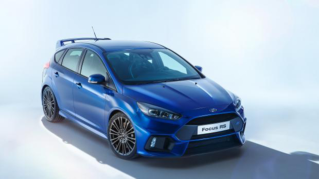 2016-ford-focus-rs-640