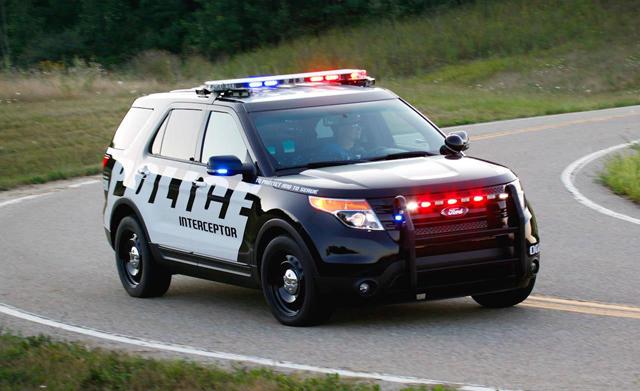 2012-ford-explorer-police-interceptor-utility-photo-363369-s-640