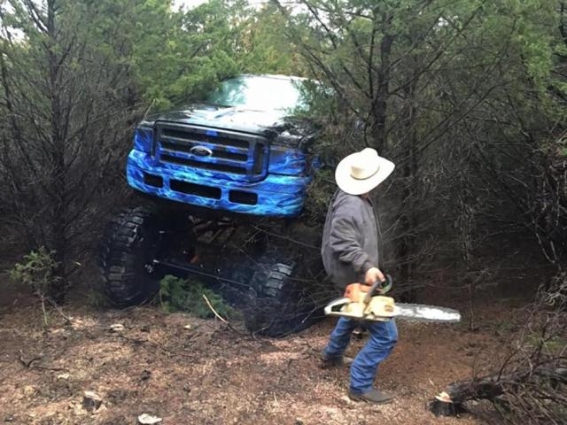 monster27n-3-web