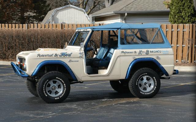 Bronco 2 - Copy